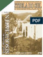 Revista Sesquicentenário - Mídia F - PDF