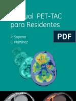 Manual Pet-tac Para Residentes Rinconmedico.net