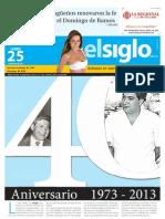 Edicion Maracay Lunes 23-03-2013.pdf