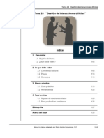 Tema_24.pdf