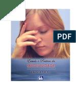 Estudo e Prática da Mediunidade - Programa I (FEB)