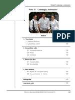 Tema_27.pdf
