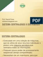 Aula sistema centralizado e distribuido.ppt