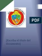 informe_odometro