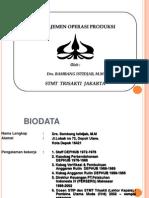 Manajemen Operasi Kepelabuhanan (10!09!2012)(24 Hal)
