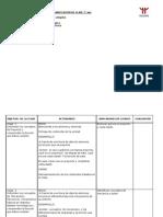 PLANIFICACION_DE_CLASE_8°