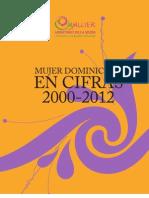 Mujer_Dominicana_en_Cifras.web.pdf