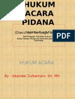hukum-acara-pidana-oktober-20111.ppt