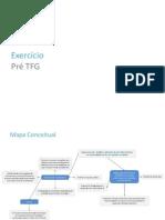 Exercicio Pre Tfg