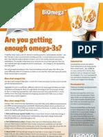 USANA Biomega Fish Oil.pdf