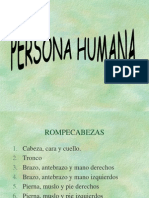PERSONA Y AUTOESTIMA 1.ppt
