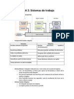 Resumen P1.2.pdf