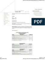 Plan de Estudios 2008-EconomiaUNAM