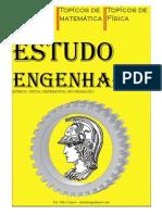 Revista Engenharia 1 Semestre - Parte 2