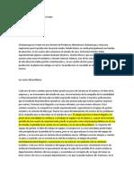 chattanooga.pdf