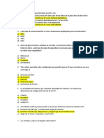 75250896-Examen-Soporte-Basico-v1.pdf