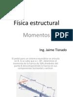 Fisica estructural - momento.pdf