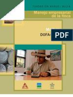 Mef Dofa Phva