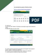tutorial_plataforma_brasil.pdf