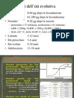 1 Lezione Pediatria 2008-09 - Neonato Didattica