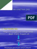 KF1-kuliah3
