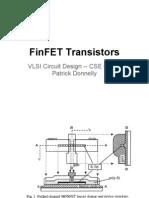FinFETs.pdf