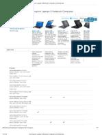 Dell Inspiron Laptops & Notebook Computers _ Dell Australia.pdf