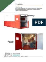 Zp Workshop