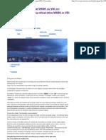 Convertendo Drive Virtual VMDK Ou VDI Em Imagem ISO _ Converting Virtual Drive VMDK or VDI in ISO Image