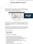 Ocomon – Sistema de HelpDesk e Inventário OpenSource _ Tuxtilt