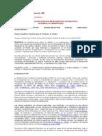 TRANSFORMACIÓN EPITELIO MESENQUIMÁTICO DURANTE DLLO EMBRIONARIO. 1_com_Rev. chil. anat. v.19 n.3 Temuco dic. 2001. CLASE 9.11.12 PIA V.