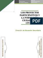 proy_participativos