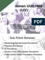 Herlambang Amandemen Uud 1945 i Iv1