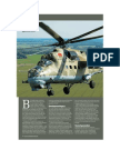 In Focus - Russian Hind