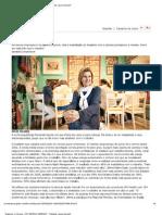 Negócios e Carreira - ED...abalhar causa tristeza_.pdf