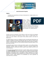 Financiación Proyectos_1_1