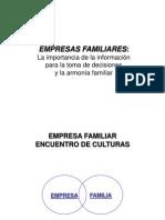 Diapositivas Erwin