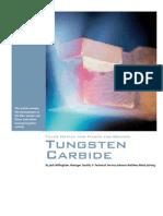 2747 Tungsten Carbide