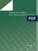 Tang's reporte 2001.pdf