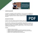 Analis Caso formulación Proyecto_1