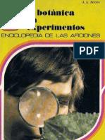 la botanica en experimentos (ediciones altea).pdf