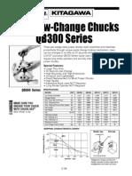 Qb300 Series
