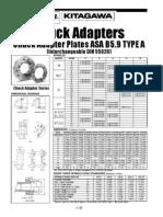 adapters.pdf