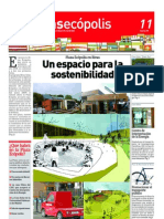 periodico_rivas_ecopolis