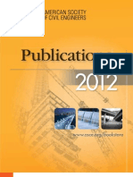 Asce 43-05 Ebook Download