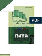 3.Nicu Iancu - Sub Steagul Lui Codreanu