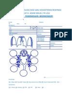 format bronkoskopi.docx