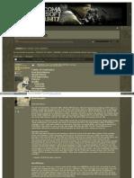 Review Cyma Cm.045 Aks74u Plum Version