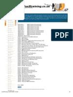 SAP ABAP.pdf