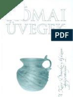 Római üvegek.pdf